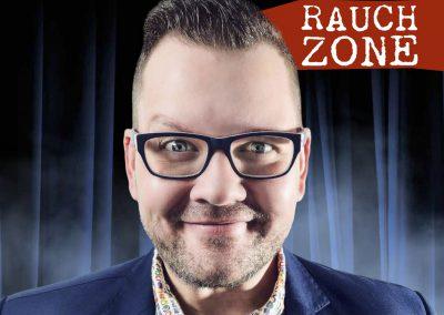 Matthias-Rauch-Plakat-Rauchzone-Theatersolo-DinA3