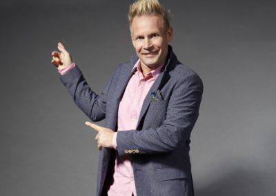 Peter-Loehmann-Comedy-Moderation-Scheiz