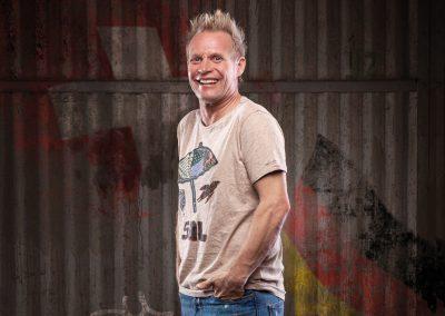 Peter-Loehmann-Comedy-Schweiz-2