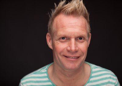 Peter-Loehmann-Comedy-Schweiz-3