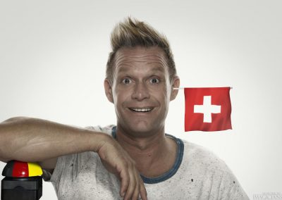 Peter-Loehmann-Comedy-Schweiz