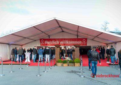 Viebrockhaus-Auftakt-Event-1